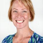 Julie Cliff, Melbourne Professional Organiser