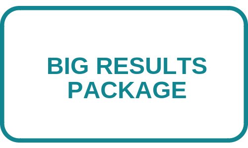 Big results package button