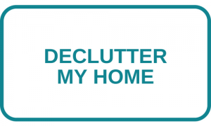 declutter my home