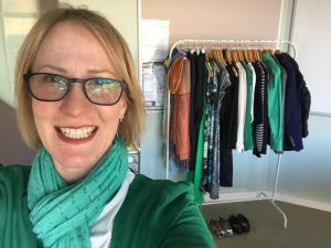 donation options for clothes you no longer need