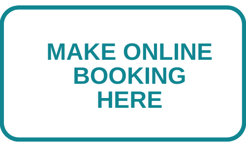 Button for Make Online Booking