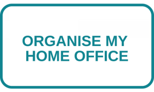 organise my home office