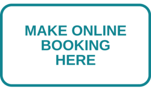 Make online booking here