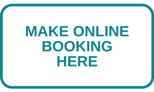 Make online booking button