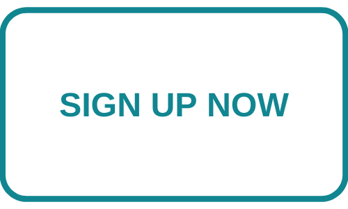 Sign up now button